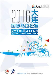 2015第30届新民晚报杯足球赛